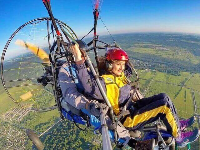 powered_parachute_moscow